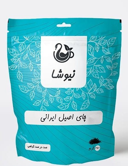 چای-اصیل-ایرانی-نیوشا